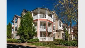 2 Bedroom Apartments In Alpharetta Ga Stoneleigh At Deerfield Apartments For Rent In Alpharetta Ga