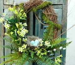 front doors outdoor summer wreaths for front door how to make