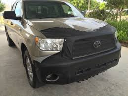 what does a toyota tundra with 1 000 000 miles on it look like we