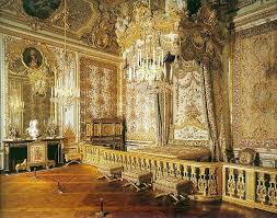 chambres d h es versailles louis xiv furniture versailles palace and