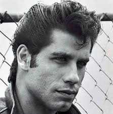 hairstyles for men in their 50 s best 25 60s mens hairstyles ideas on pinterest 1950s mens hair