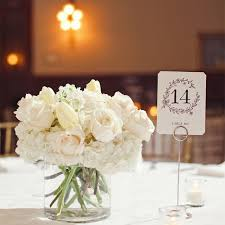 white flower centerpieces white flower centerpieces for weddings best 25 white flower