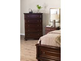 Ashley Millenium Bedroom Furniture by Ashley Furniture Sleigh Bed With Storage Mathis Brothers