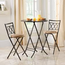 Bistro Table Set Kitchen by Best 25 Bistro Table Set Ideas On Pinterest Old Sewing Machine