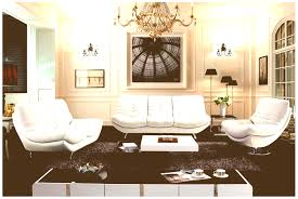 livingroom l living room decorative white livingroom furniture and modern with