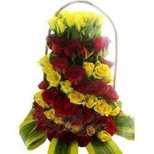 Red Rose Bouquet Red Rose Bouquet Retailer From Gurgaon