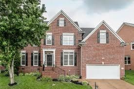 Residential Home Designer Tennessee 105 Windsor Way Franklin Tn Mls 1850633