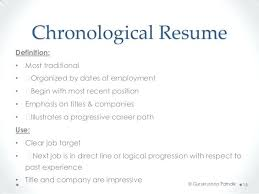 simple resume office templates define resumed amazing definition resume photos simple resume office