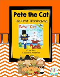 best 25 pete the cat thanksgiving activities ideas on
