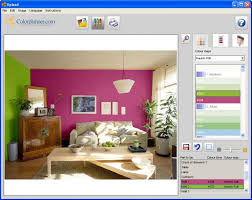 simulateur peinture cuisine gratuit simulateur peinture murale great simulateur de peinture cuisine