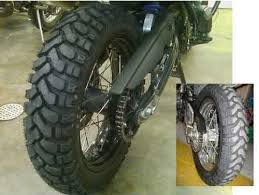 17 Inch Dual Sport Motorcycle Tires Bike Tyre Tube Rim Queries And Solutions General Motorcycle