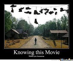Film Memes - best film of my lifetime by aniki meme center