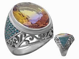 men rings wholesale images Sterling silver men rings in thailand 925 sterling silver wedding jpg