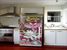 kitchen contact paper for cabinets wall decor stickers for