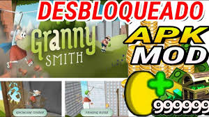 smith apk dica de jogo smith apk apk mod gameplay free