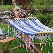 cheap hammock spreader find hammock spreader deals on line at
