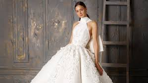 Wedding Dress Online Shop Here U0027s Where You Can Shop Mark Bumgarner Pieces Online Preview