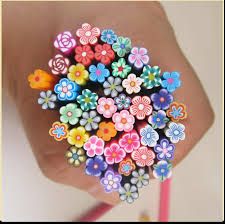 what is 3d nail art choice image nail art designs