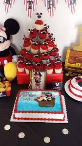 52 mejores imágenes de pirate mickey mouse party en pinterest