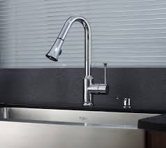 discontinued kitchen faucets kitchen faucet set kraususa com