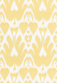 26 best ikat images on pinterest ikat fabric ikat pattern and