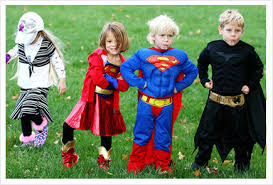 7 tricks u0026 tips for saving on kids u0027 costumes u2014 familymint