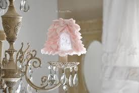 abat jour romantique chambre abat jour romantique chambre cheap free creative lune avec