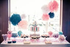 baby shower treats gorgeous girl baby shower dessert tables design dazzle