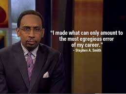 Stephen A Smith Memes - quotesstephen a smith quotes stephen a smith catchphrase hak660 com