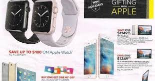 best black friday deals apple watch apple watch best black friday 2015 deals list iphone ios 7 0 3