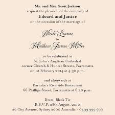 wedding card invitation messages wedding invitation wording sri lanka unique designs christian