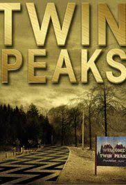 Seeking Episode 4 Vostfr Peaks Saison 1 Episode 0 Vostfr An Idiosyncratic