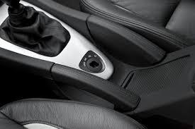 saab convertible black leather handle kit saab 9 3 ii convertible