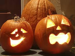 halloween celtic origin