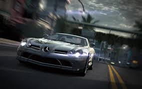 wangan midnight fairlady z mercedes benz nfs world wiki fandom powered by wikia