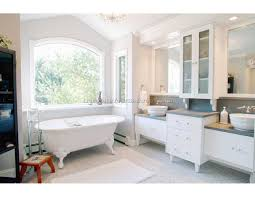 Bathroom Designs Nj Bathroom Remodel Raleigh Bathroom Trends 2017 2018