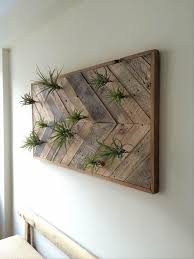 wood pallet wall dma homes 89643