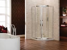 Wallpaper Designs For Bathroom Download Designer Bathroom Wallpaper Gurdjieffouspensky Com
