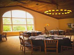 affordable wedding venues in orange county postcards from orange county virginia united with