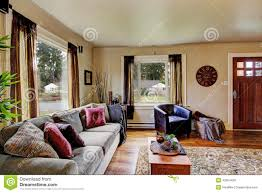 deco loft americain beautiful salon americain pictures amazing house design ucocr us