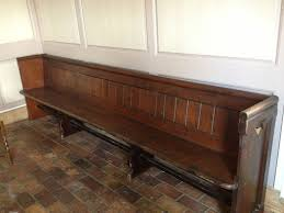 Church Benches Used Church Pew Benches For Sale K K Club 2017