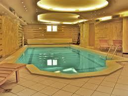 Regina Home Decor Ideas For Pool Pools Custom Swimming Builder Midlothian Design