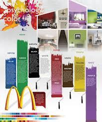 41 best color psychology images on pinterest psychology of color