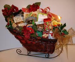 family gift basket ideas stupendous raffle basket ideas joyce jones to appealing