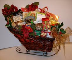 family gift baskets appealing family gift basket ideas kcraft in family gift basket