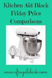 kitchenaid stand mixer black friday deals kitchen aid black friday expreses com