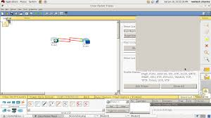 ccna hindi notes network trouble