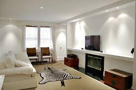Interior Home Renovations Renovations Ny