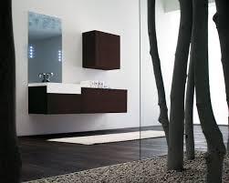 Modern Bathroom Design Ideas Small Spaces Stylish Small Spaces Bathroom Design As Wells As Image Bathroom