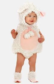 Baby Halloween Costumes 625 Halloween Costumes Images Costumes